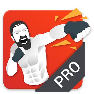 MMA Spartan Workouts Pro kostenlos statt 3,19€ (Android)