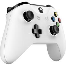 2x Xbox One Controller für 68,98€ oder 2x Playstation 4 Controller für 64,98€ (Alternate + Masterpass)