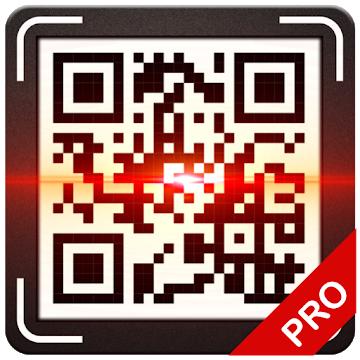 QR Code Reader Pro kostenlos statt 3,99€ (Android)