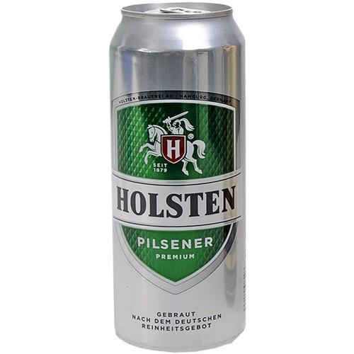[Edeka Nord] Holsten 5+1 für 1,95€