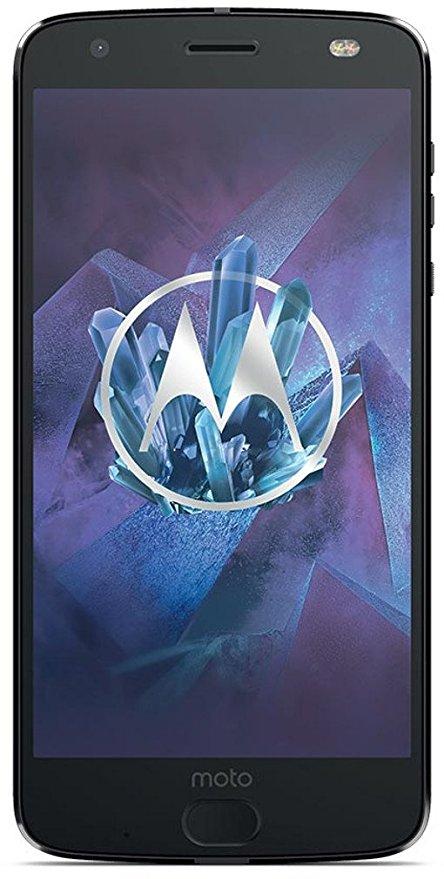 Motorola Moto Z2 Force für 329€ (Amazon)