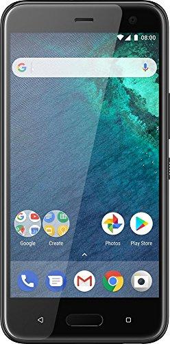 [online] amazon.de - HTC U11 life