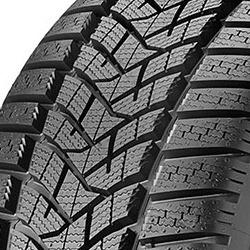 Dunlop Winter Sport 5 225/55 R16 95H , mit Felgenschutz  mit Gutscheincode