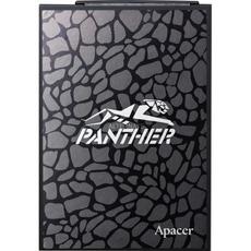 Apacer Panther AS330 120GB SSD für 24,98€ bei Zahlung mit Masterpass