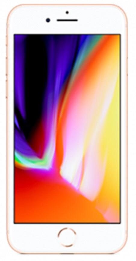 iPhone 8 Plus mit Young Telekom Vertrag