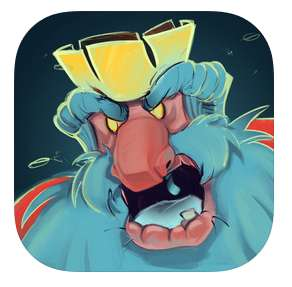 Return of the Zombie King kostenlos statt 3,49 (iOS)