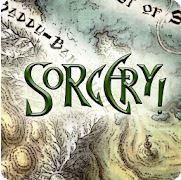 [Google Play] Sorcery! 3 (Android) für 1,99€ (statt 5,49€)
