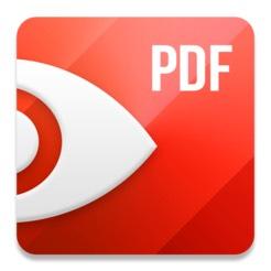 PDF Expert für Mac