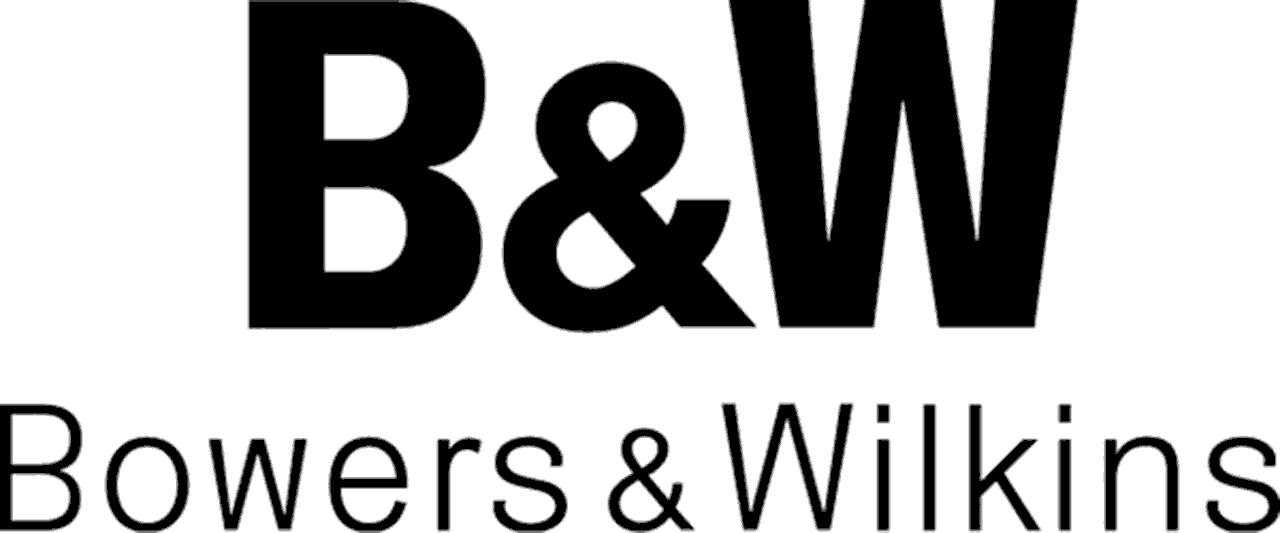Bowers & Wilkins Lautsprecher der 600er Serie | in weiß oder schwarz wählbar