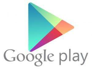 Google Play SammelDeal - Kostenlose Games & Apps & Icon Packs