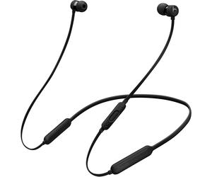 Beats-Kopfhörer bei Saturn: Beats X für 69€, Powerbeats3 ab 69€, Solo3 Wireless ab 149€, Studio3 Wireless für 149€
