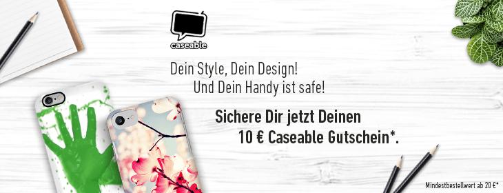 Für Magenta 1 Kunden , Vertrag für Effektiv - 5,33 € pro Monat bei gegenrechnen Geräte Samsung S9 Plus 256 GB + Tab S2 Wifi + 80 € Cashback Samsung