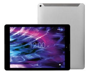 """MEDION LIFETAB P9702 MD 60201 Tablet PC 24,6cm/9,7"""" Quad 32GB 2GB Android 7.1"""