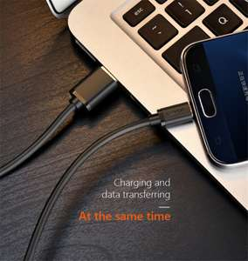 UGREEN Micro USB Kabel 1,5m für 17 Cent (Joybuy)