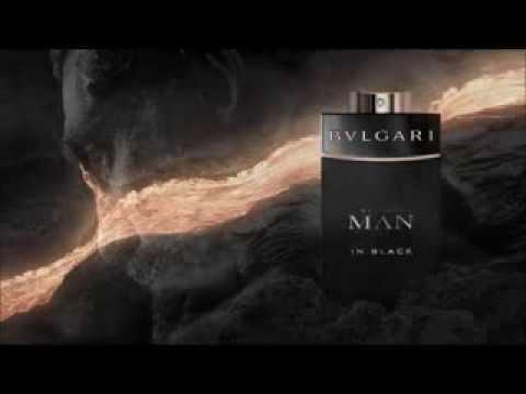BVLGAR - Man In Black Eau de Parfum für Herren 60ml [Flaconi]