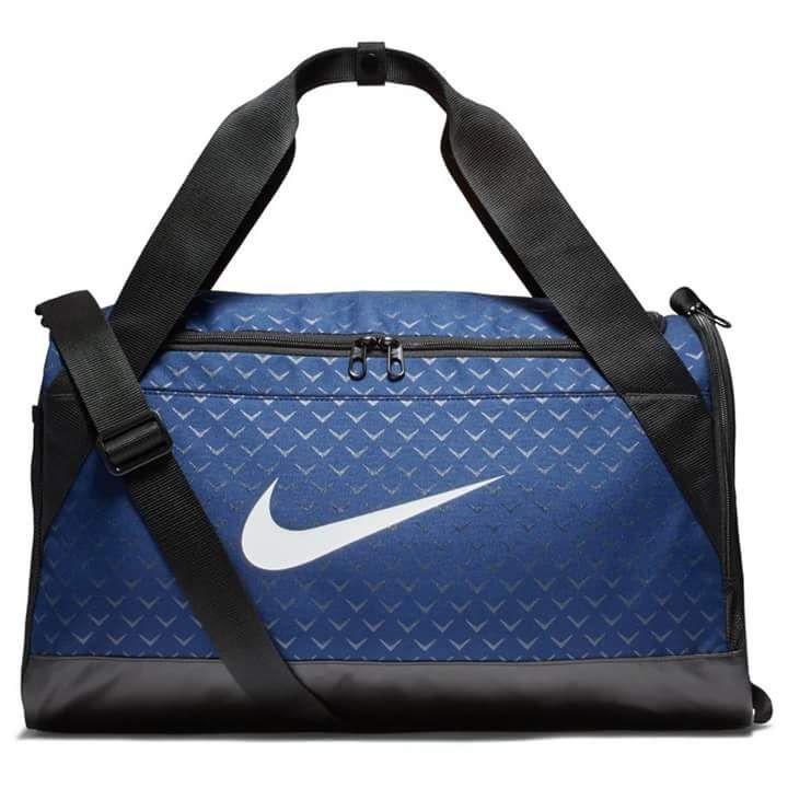Nike Brasilia Trainings Tasche