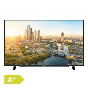[NBB] Grundig 43GFB6825  43 Zoll Fernseher Full HD