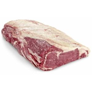 Arg. Rinder-Roastbeef bei METRO (bis zum 27.06.)