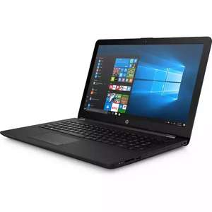 "HP 15-bs115ng  ; 15,6"" Full-HD ;  i5-8250U"