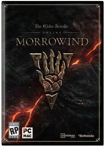 The Elder Scrolls Online Morrowind (PC) + Weltenbummler Pack DLC (inkl. Hauptspiel) für 6,45€ (CDKeys)