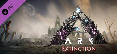 [Steam] ARK: Survival Evolved - Midweek Madness, z.B. alle DLCs incl. neuem Extinction DLC - nur 6,45€