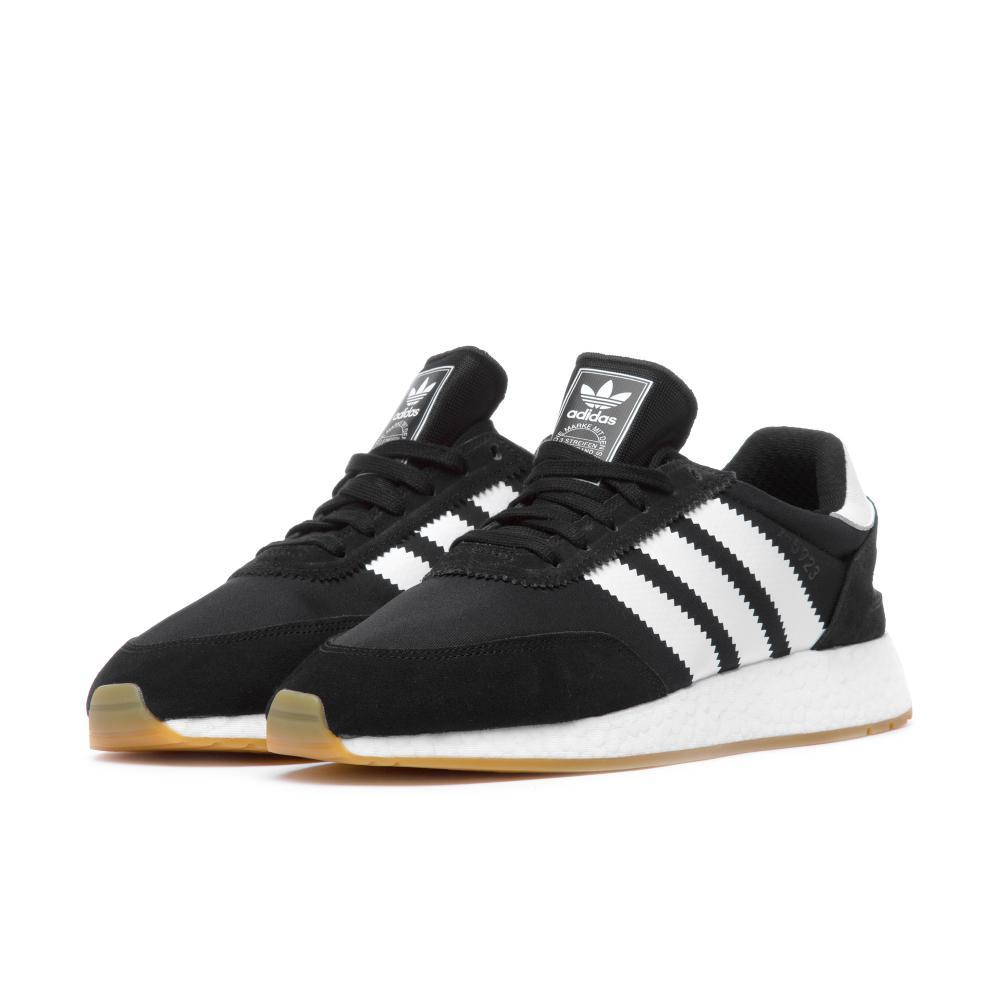 Adidas Originals Iniki I-5923 für 60€ inkl. Versand im Sale beim [Monox-Store]