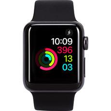 Apple Watch Series 3 GPS 42 mm für 339,15€ - Variante mit 38 mm GPS für 313,65€ (Abholung Filiale) [Karstadt]