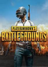 Playerunknown's Battlegrounds (Steam) für 13,93€ (Voidu)