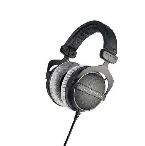 BEYERDYNAMIC DT-770 Pro - 80 Ohm für 109,75€