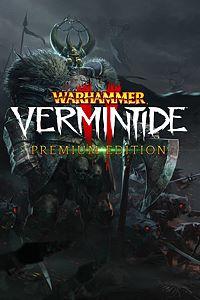 Warhammer: Vermintide 2 Premium Edition (Xbox One) für 13,99€ (Xbox Store AR VPN)