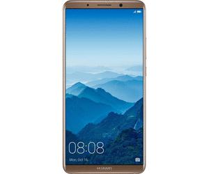 Smartphone-Nacht bei Saturn: Huawei Mate 10 Pro 449€, Huawei Mate 10 Lite 199€, HTC U11 Life 199€, Motorola Moto Z2 Force 315€, LG X Power 2 119€, Sony Xperia XA2 239€