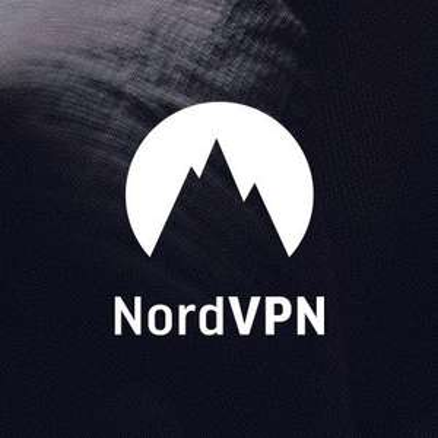 77% sparen beim Nord VPN ==> 3 jahre für 86 euro