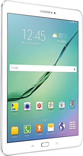 Samsung Galaxy Tab S2 9.7 LTE (www.amazon.de für 218,89 Euro (mit Samsung-Cashback-Aktion)