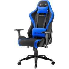 Sharkoon Skiller SGS2 Gaming Seat blau im Alternate ZackZack