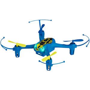 [mediamarkt/ebay] REVELL Quadcopter EASY (inkl. VSK)