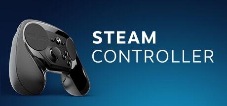 Steam Controller für 33,49 €