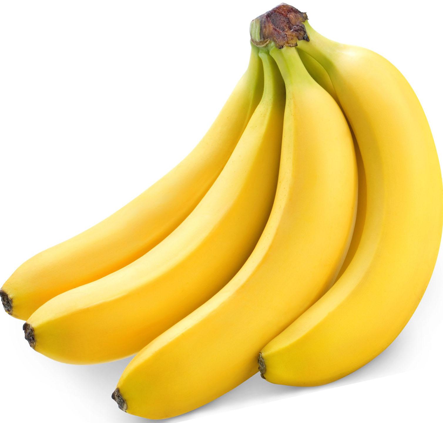 Bananen 1 kg für nur 0,88€ @Aldi Nord ab 25.06