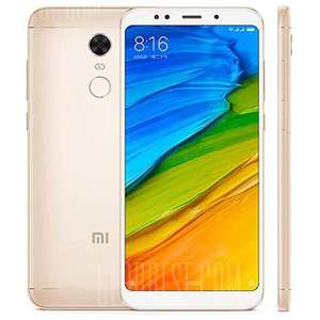 Xiaomi Redmi 5 Plus 4\64 global alle Farben