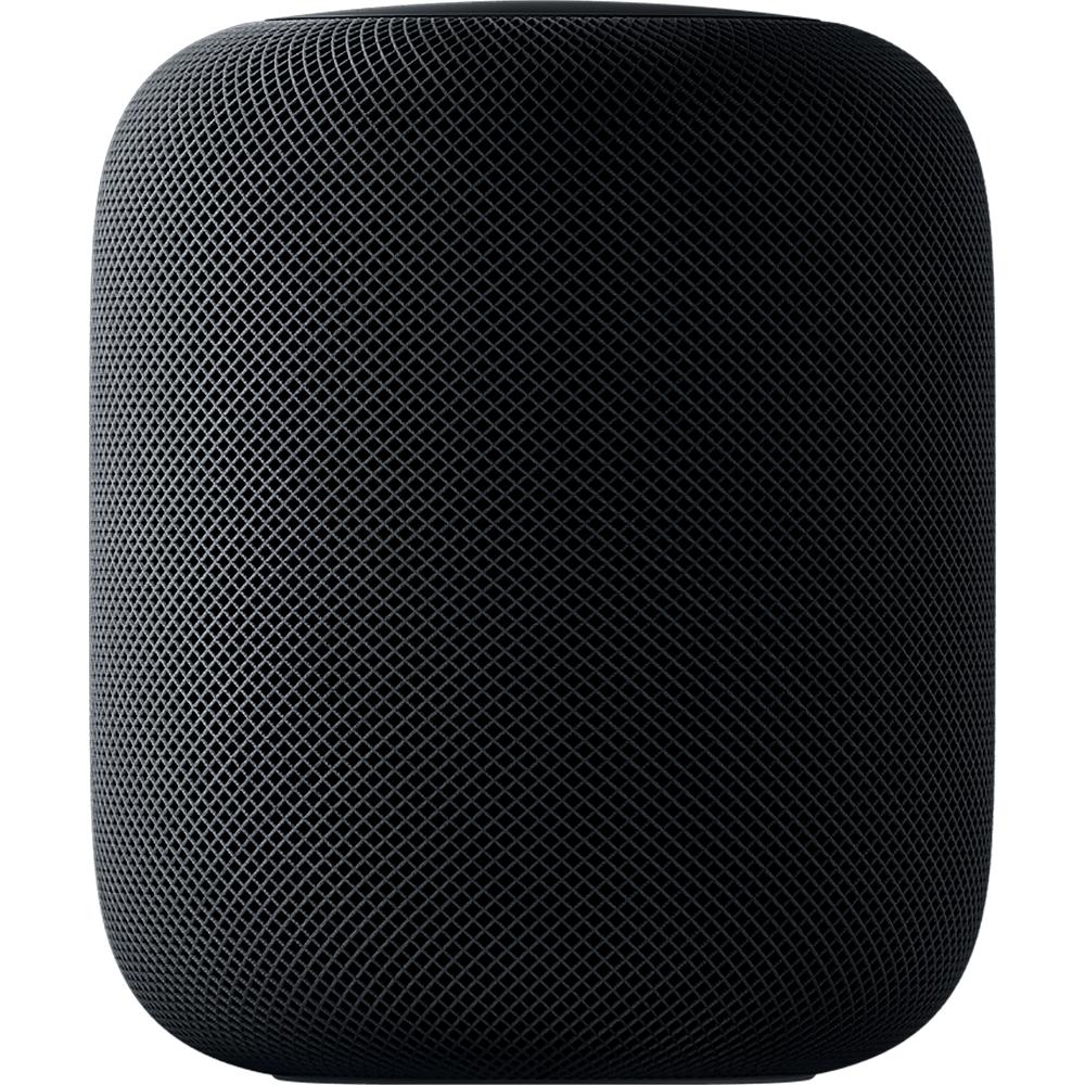 MagentaEins: 20% Nachlass auf den Apple HomePod