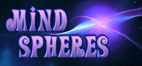 Mind Spheres (Steam) kostenlos