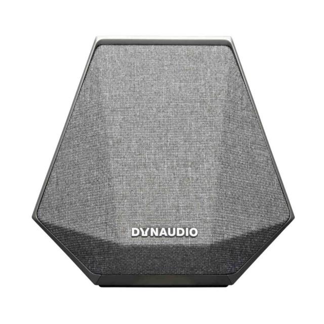 15% Rabatt auf alle Dynaudio Lautsprecher bei tink.de (z.B. Dynaudio Music 1 für 424,15€)