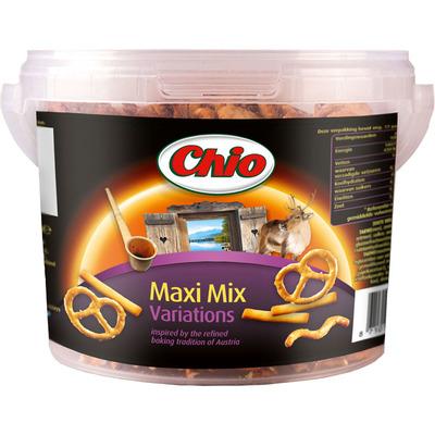 [Action] Chio Maxi Mix 500g für 1,49€