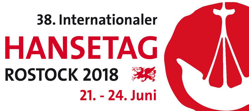 [Lokal Rostock] Kostenlos Riesenrad fahren an 7 Standorten (bis 24. Juni)