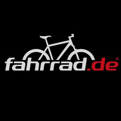 20% Extrarabatt auf Bike Klamotten & Zubehör von u.a. Giro, Mavic, Vaude, uvm. (auch Sale)