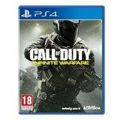 Kleiner Gaming Sammeldeal mit z.B Call of Duty: Infinite Warfare(PS4 & Xbox One) für 7,78€ & Gears of War: Ultimate Edition (Xbox One) für 7,78€ & Mittelerde: Schatten des Krieges(PS4 & Xbox One) für 19,18€ uvm.