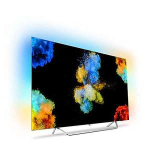 [Amazon] Philips 55POS9002 OLED für 1110,00