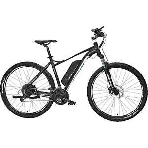 FISCHER EM 1724-S1 Mountainbike E-Bike
