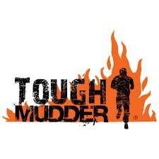 Tough Mudder Full & Half Events -25% / auf 5K Events 20%