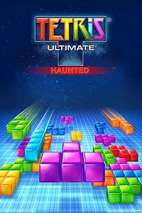 [Xbox] Tetris Ultimate DLC kostenlos im JP Store