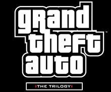 Grand Theft Auto - The Trilogy (PS4) für 8,97 EUR im PSN Store (DE) mit Gutschein